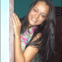∞Taiany Cavalcante ∞ | Social Profile