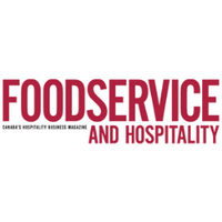 foodservicemag