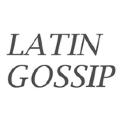 LatinGossip.com Social Profile