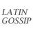 LatinGossip profile