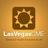 The profile image of lasvegascme