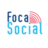 @FocaSocial