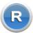 RarityBook