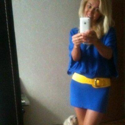 Таня Варламова | Social Profile