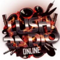+Verified Lushradio   Social Profile