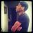 MCA_JLucrative profile