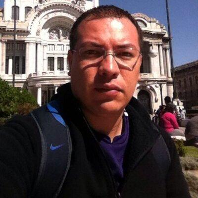 Gerson M. Rivera | Social Profile