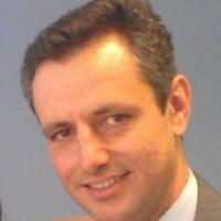 Jose Luis Alonso | Social Profile