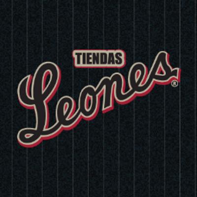 Tienda Leones | Social Profile
