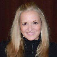 Bonnie Anderson | Social Profile