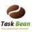 @taskbean