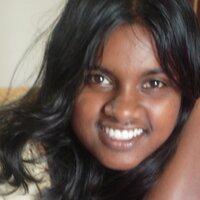Deepa Kurup | Social Profile