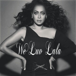 @LaLa Fans♥ Social Profile