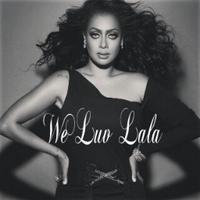 @LaLa Fans♥ | Social Profile