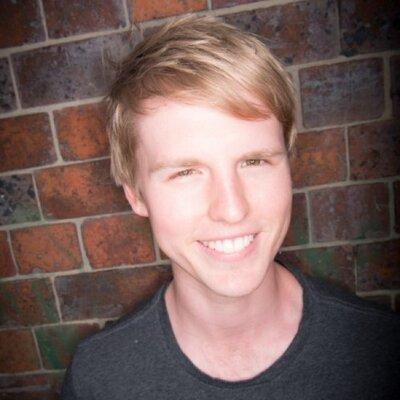 Dean Vowles | Social Profile