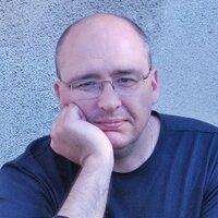 Dmitriy Botvin   Social Profile