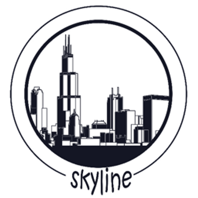Skyline Architecture | Social Profile