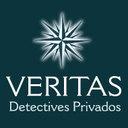 Véritas Detectives (@VeritasDetectiv) Twitter