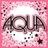 aquaboys_info