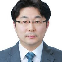 se won lee | Social Profile