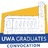 Twitter result for Next Directory from Convocation_UWA