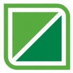 DemirBank  Twitter Hesabı Profil Fotoğrafı