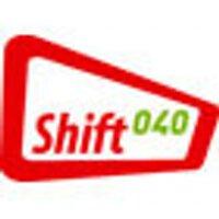 shift040