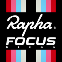 Rapha Focus CX Team | Social Profile