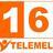 CANAL 16 TELEMEL