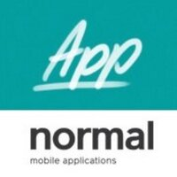 appnormal