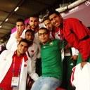00mar Abdellaoui (@00mar) Twitter