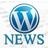 Wordpress News profile