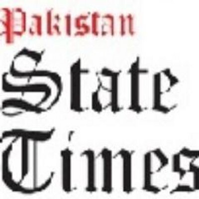 Pakistan State Times