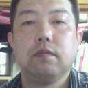 齋藤豊 Yutaka Saitoh