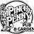 Pinch Penny Pub