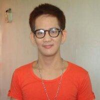Jayson Enriquez | Social Profile