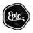 The profile image of CoEpic