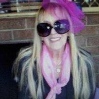 nora boekelman | Social Profile