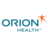 OrionHealthUS profile