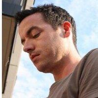 pete evans | Social Profile