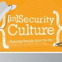 InSecurity Culture | Social Profile