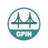 GPiH profile