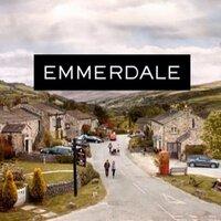 EmmerdalePressTeam | Social Profile