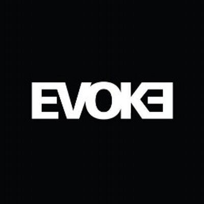 Evoke | Social Profile