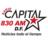 _CapitalDF profile