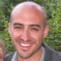 Nate Jaffee | Social Profile
