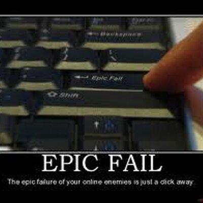 Wth Epic Fails Wth_epic_fails Twitter