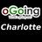 @CharlotteoGoing