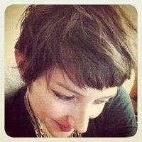 Amie Windsor | Social Profile