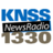 knssradio profile